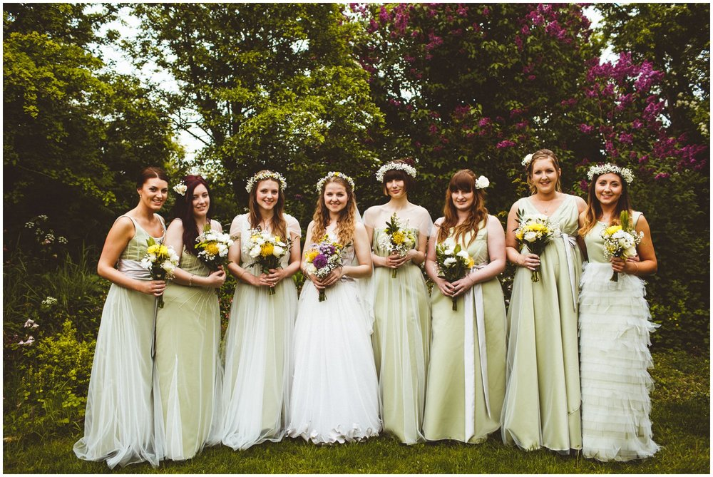 Lincolnshire Wedding Photographer_0045.jpg