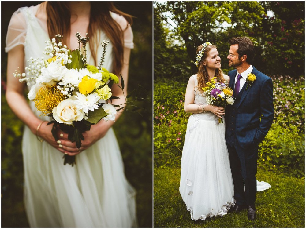 Lincolnshire Wedding Photographer_0046.jpg
