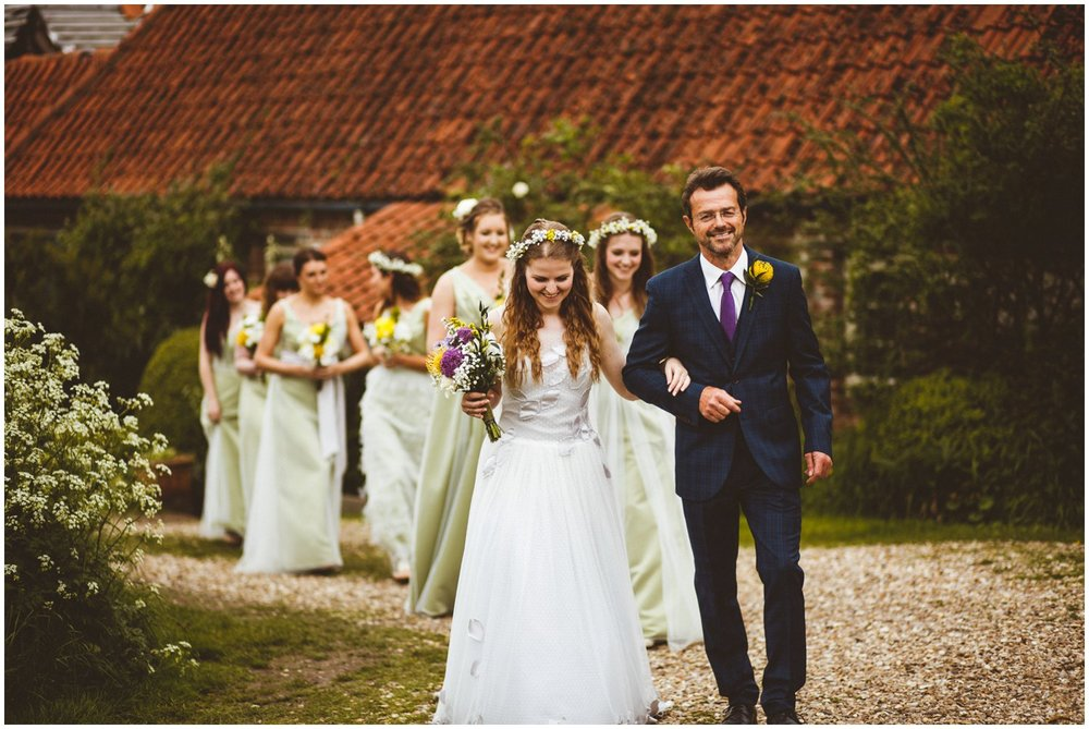Lincolnshire Wedding Photographer_0056.jpg