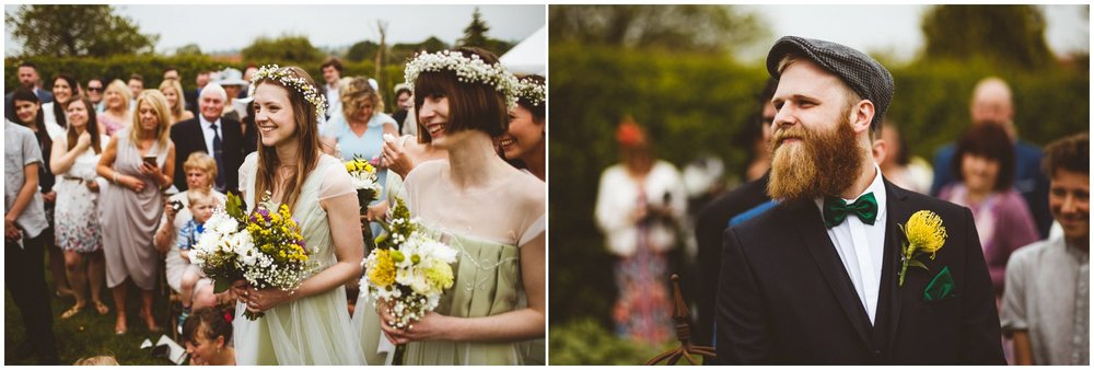 Lincolnshire Wedding Photographer_0060.jpg