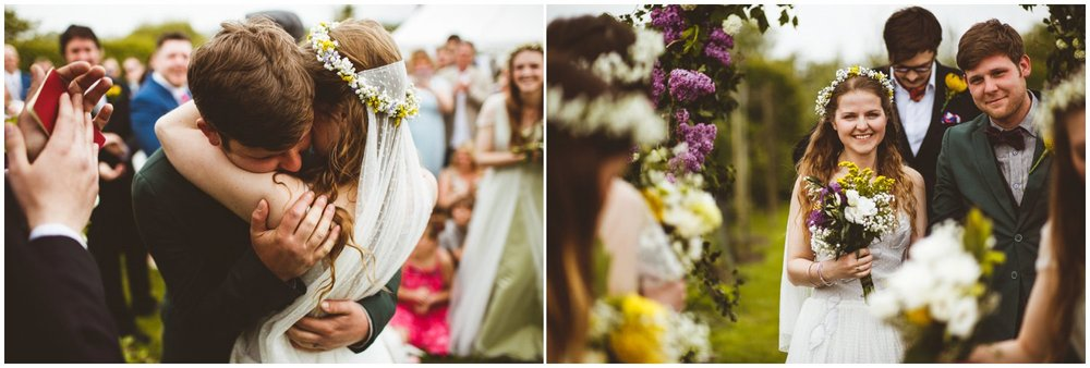 Lincolnshire Wedding Photographer_0068.jpg