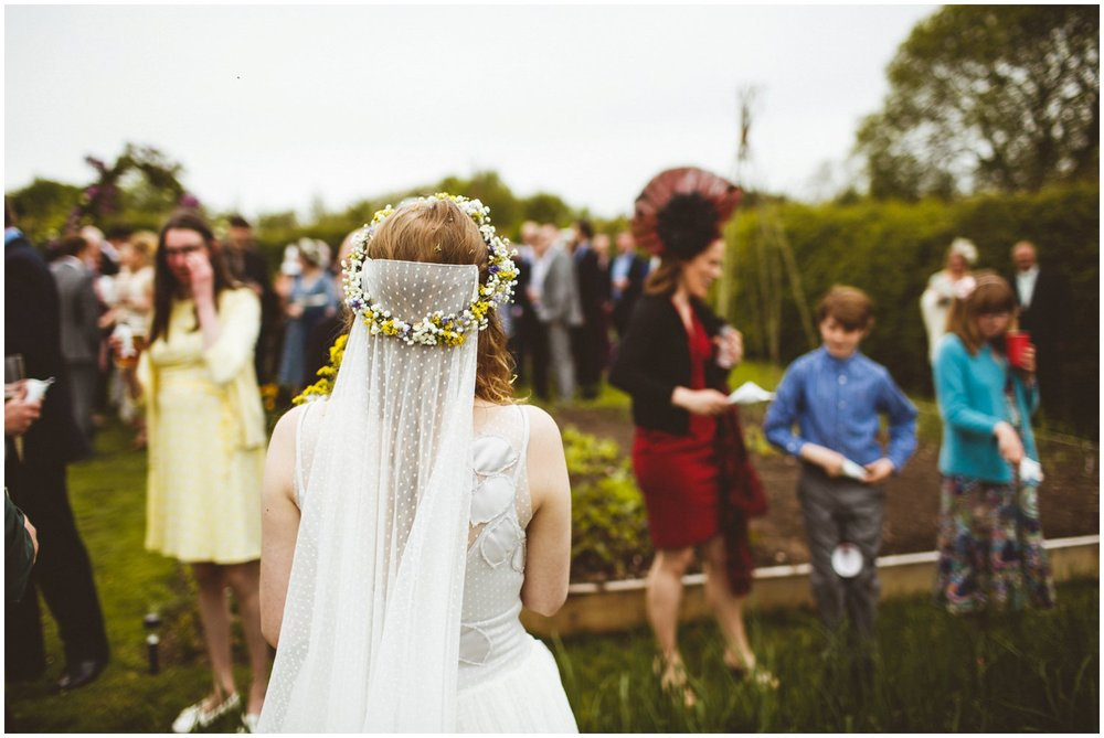 Lincolnshire Wedding Photographer_0070.jpg