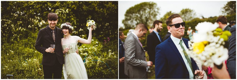 Lincolnshire Wedding Photographer_0074.jpg