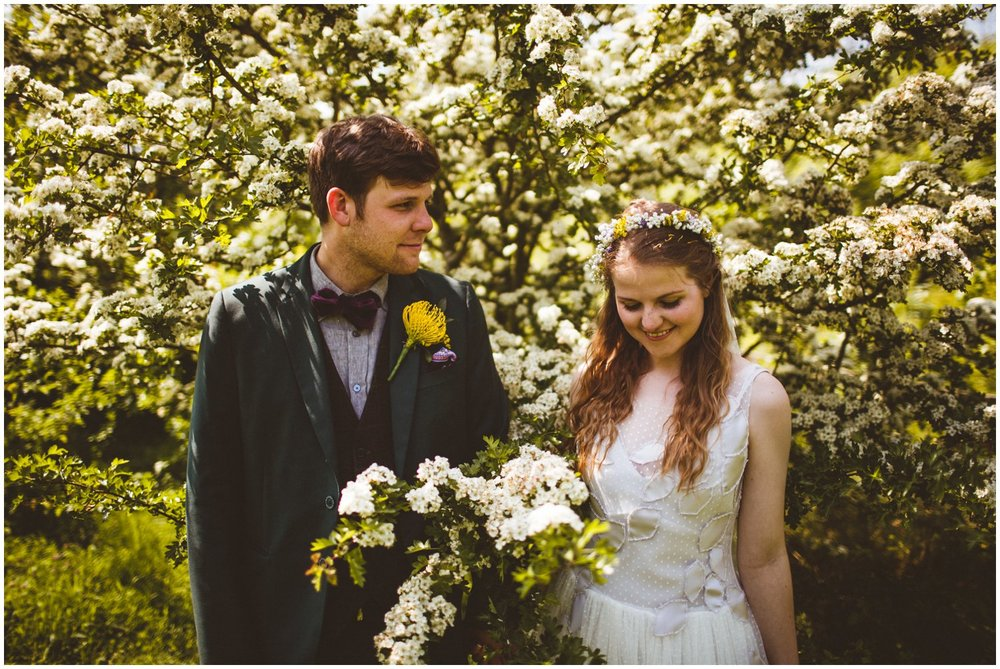 Lincolnshire Wedding Photographer_0087.jpg