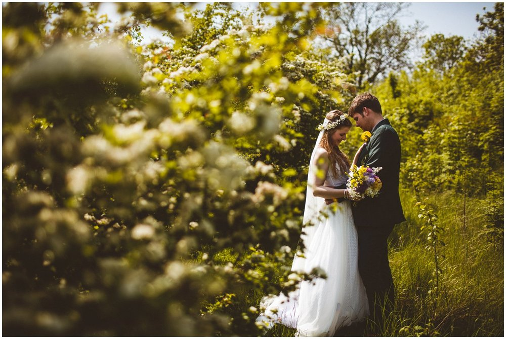 Lincolnshire Wedding Photographer_0088.jpg