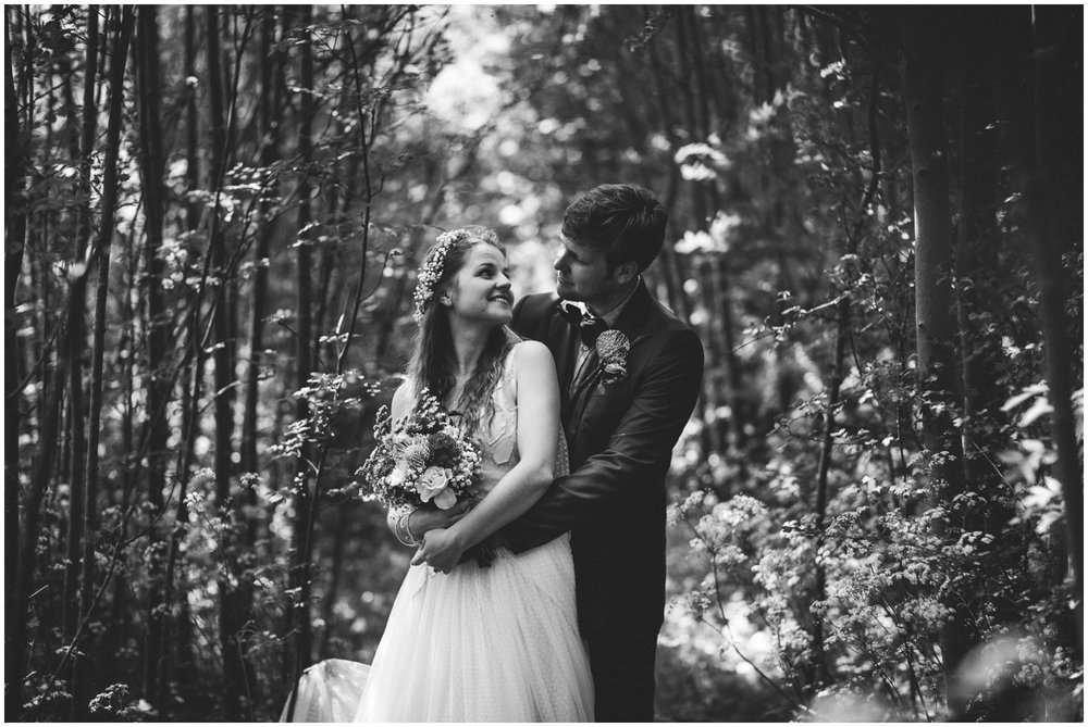 Lincolnshire Wedding Photographer_0090.jpg