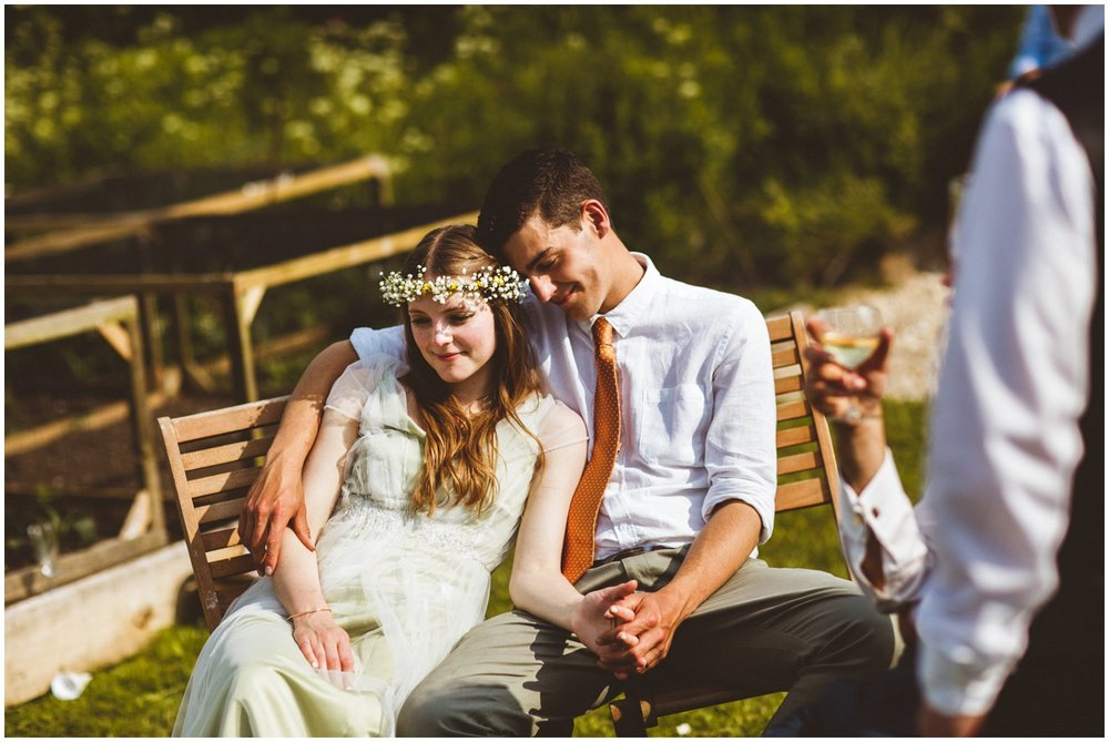 Lincolnshire Wedding Photographer_0106.jpg