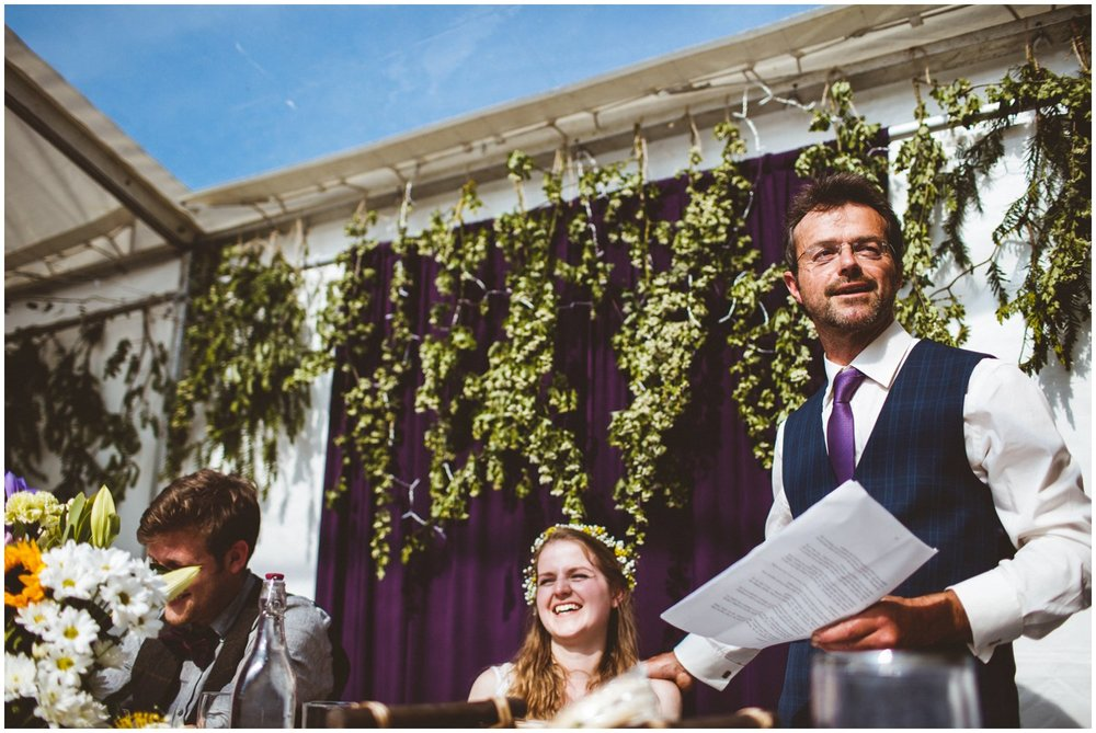 Lincolnshire Wedding Photographer_0110.jpg