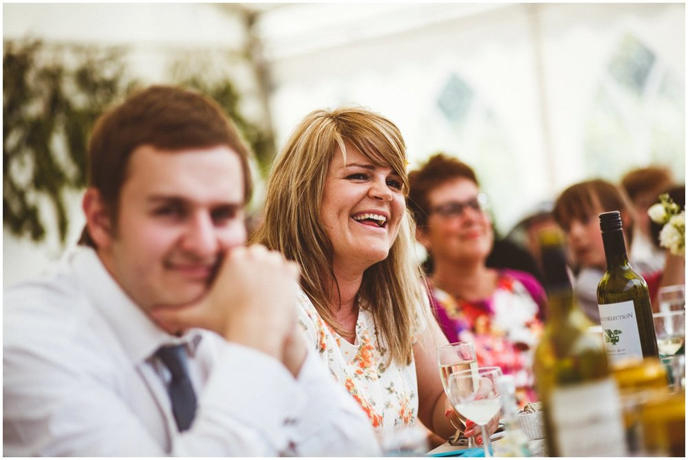 Lincolnshire Wedding Photographer_0111.jpg