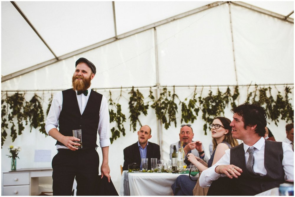 Lincolnshire Wedding Photographer_0120.jpg