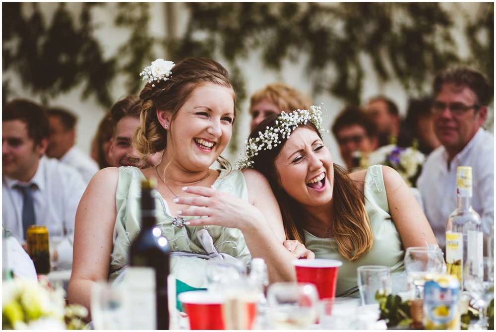 Lincolnshire Wedding Photographer_0126.jpg