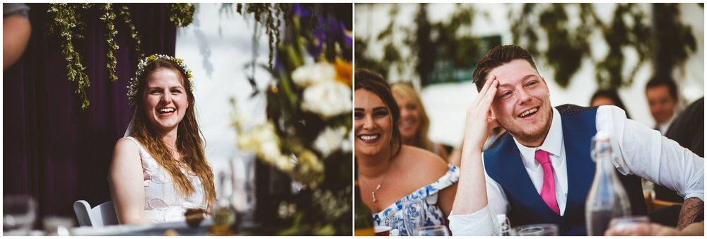 Lincolnshire Wedding Photographer_0128.jpg