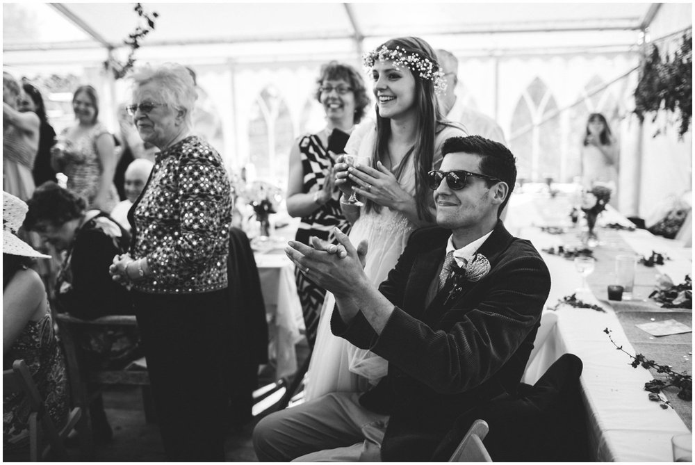 Lincolnshire Wedding Photographer_0150.jpg