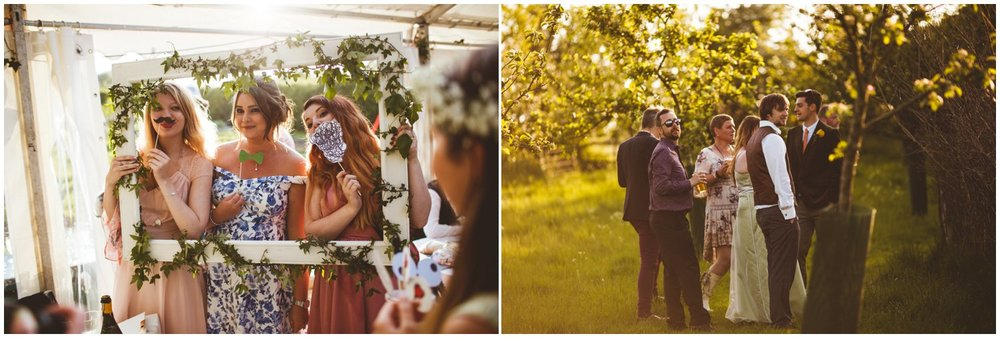 Lincolnshire Wedding Photographer_0153.jpg