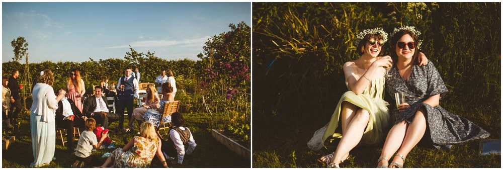 Lincolnshire Wedding Photographer_0156.jpg