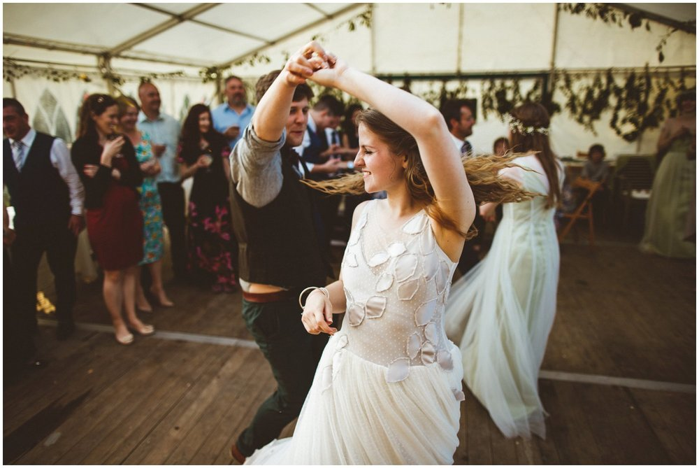Lincolnshire Wedding Photographer_0158.jpg