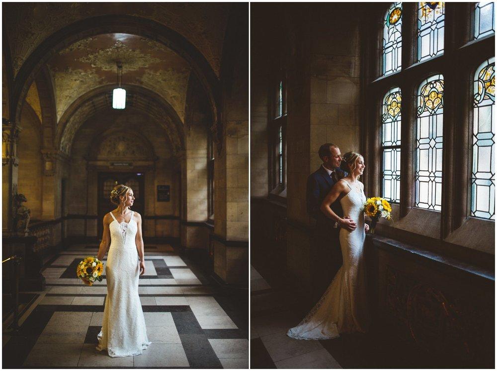 Yorkshire Wedding Photographer_0003.jpg