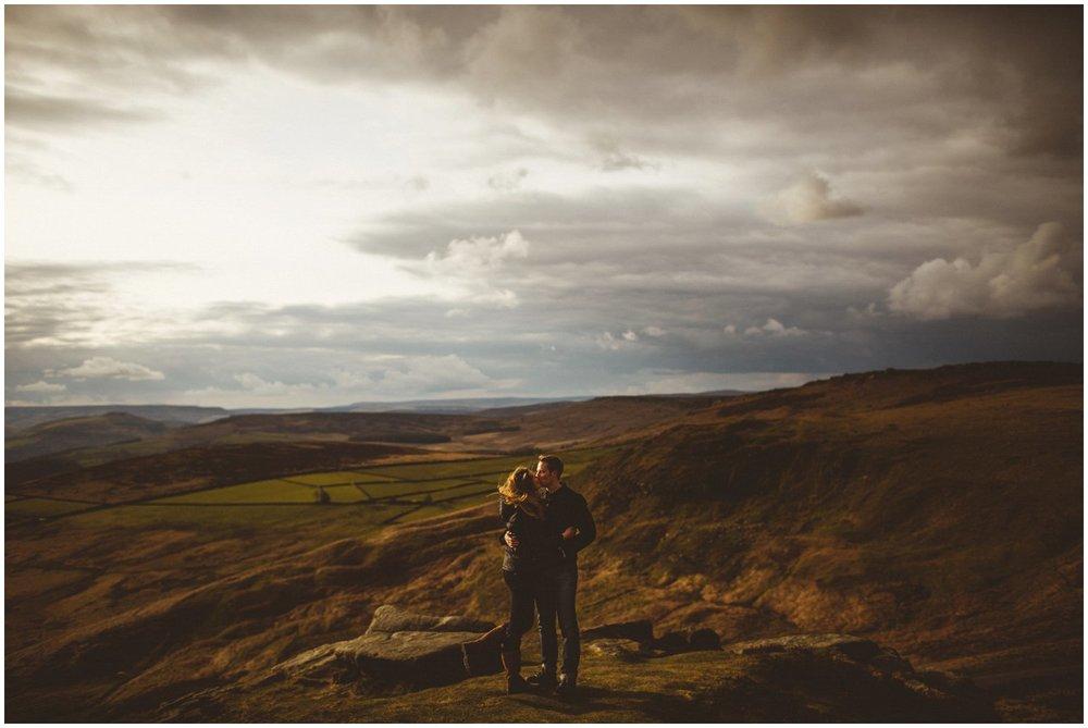 Yorkshire Wedding Photographer_0005.jpg