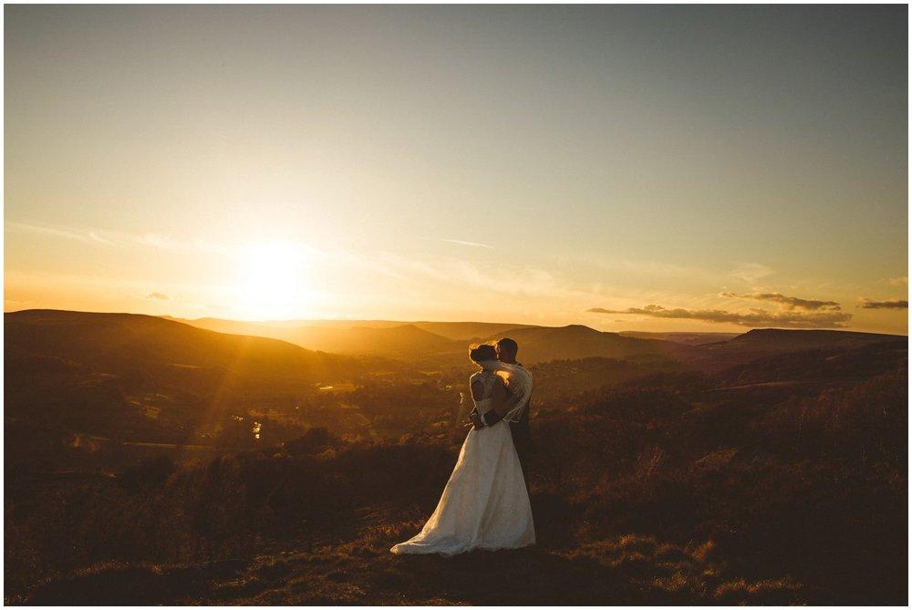 Yorkshire Wedding Photographer_0006.jpg