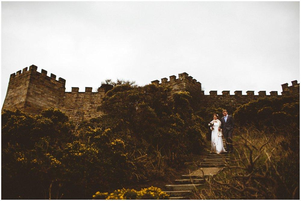 Yorkshire Wedding Photographer_0008.jpg