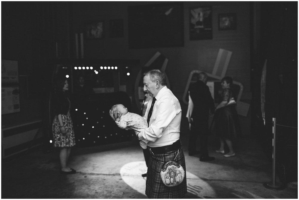 Yorkshire Wedding Photographer_0012.jpg