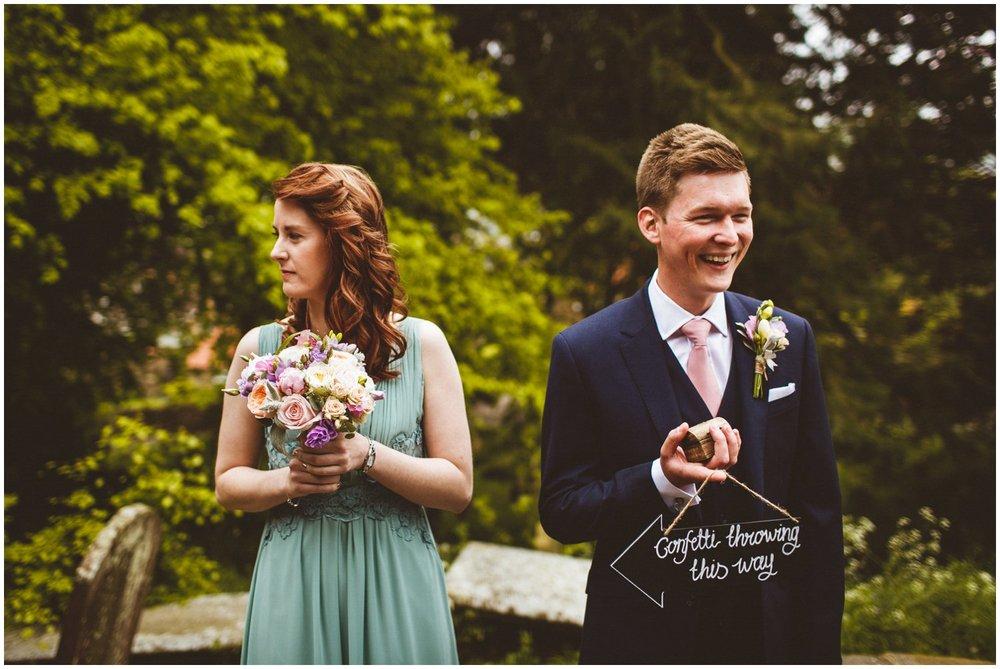 Yorkshire Wedding Photographer_0014.jpg