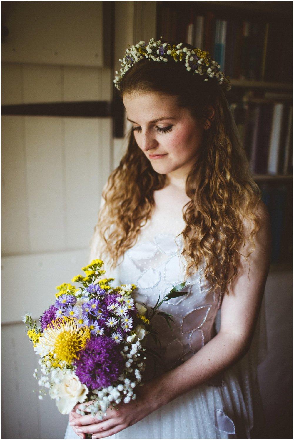 Yorkshire Wedding Photographer_0015.jpg