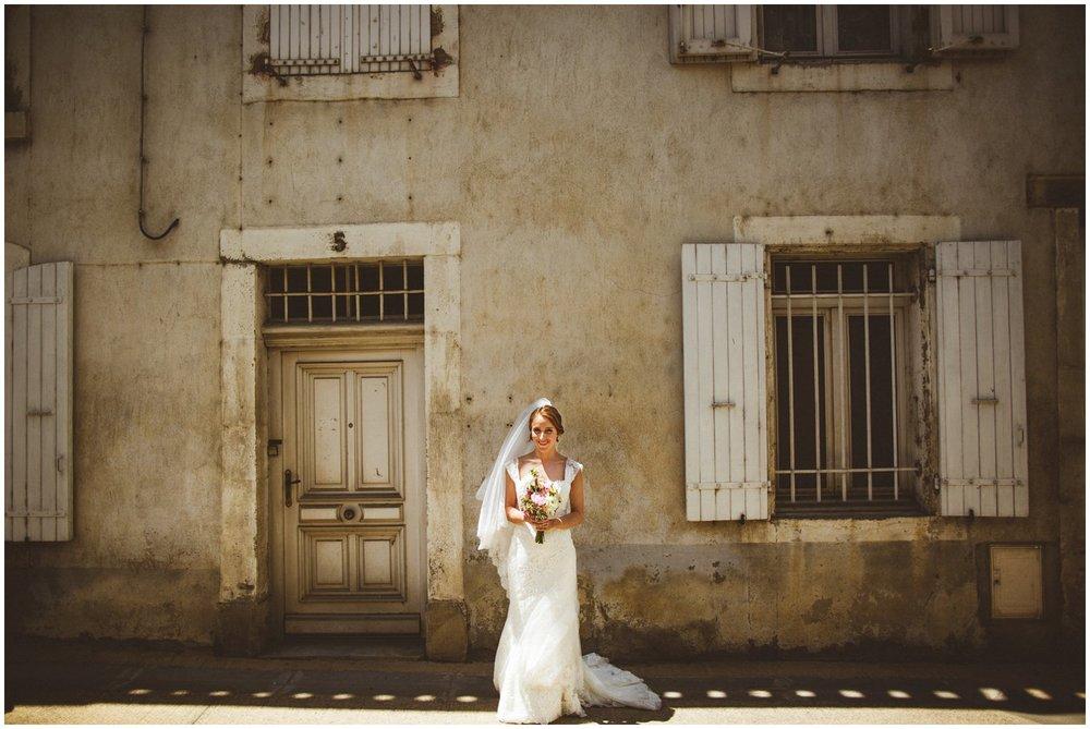 Yorkshire Wedding Photographer_0018.jpg
