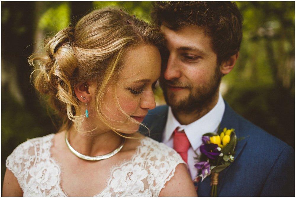Yorkshire Wedding Photographer_0021.jpg