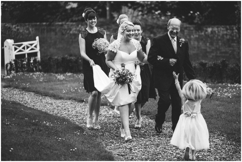 Yorkshire Wedding Photographer_0020.jpg