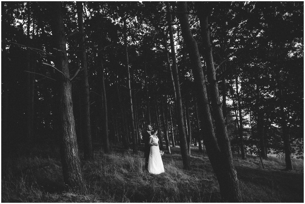 Yorkshire Wedding Photographer_0031.jpg