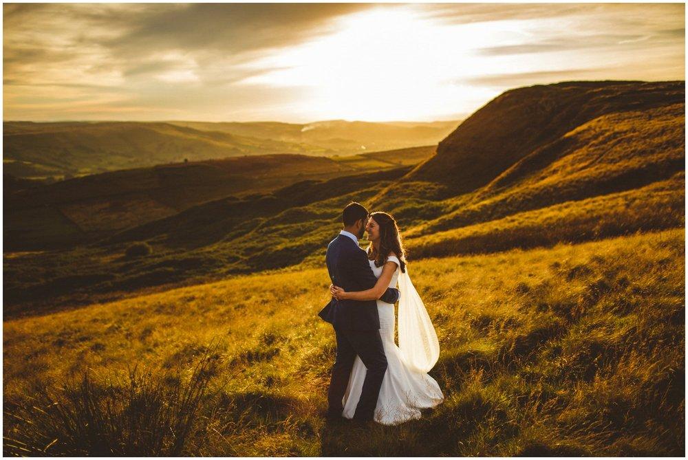 Yorkshire Wedding Photographer_0033.jpg