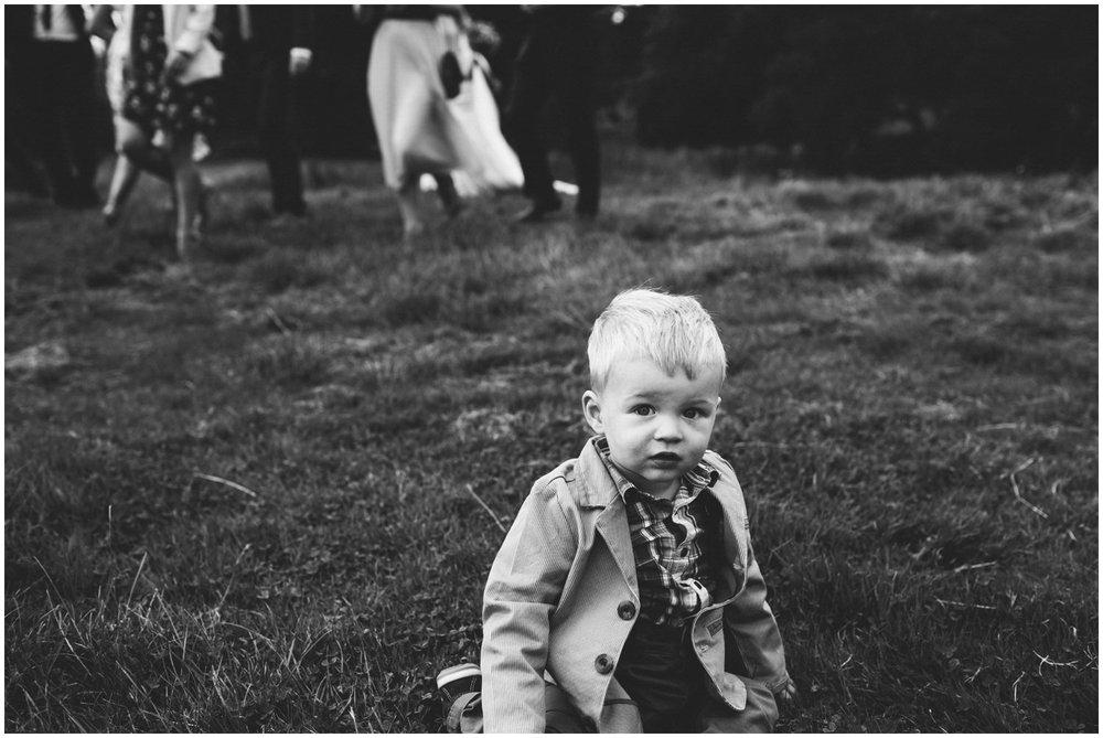 Yorkshire Wedding Photographer_0037.jpg