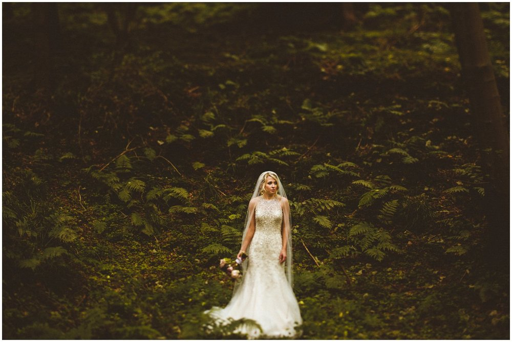 Yorkshire Wedding Photographer_0038.jpg
