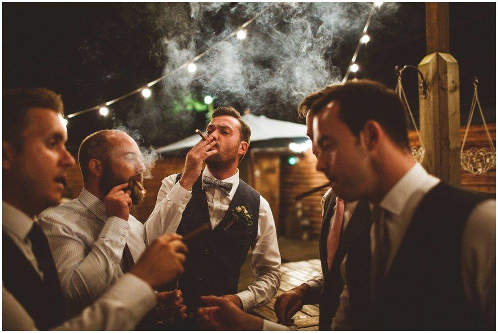 Yorkshire Wedding Photographer_0040.jpg