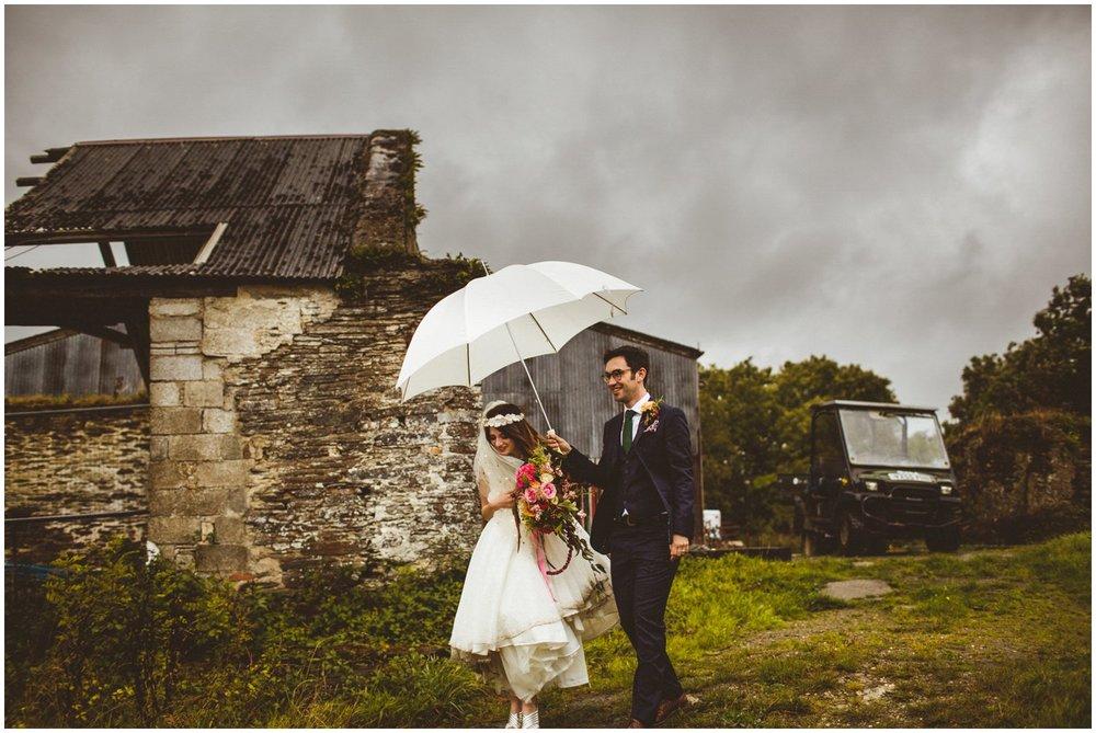 Yorkshire Wedding Photographer_0041.jpg