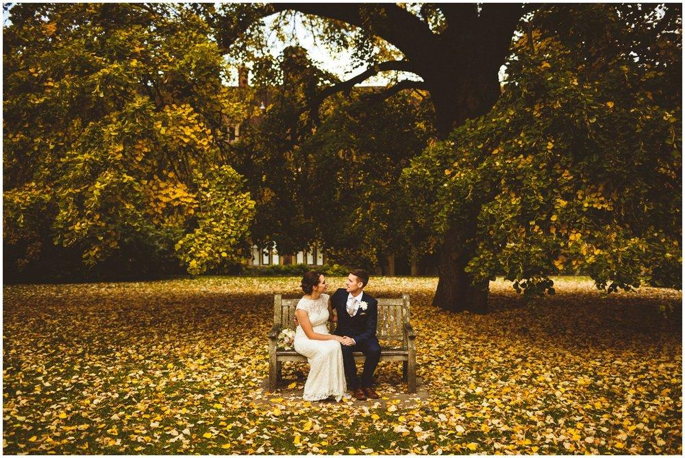 Yorkshire Wedding Photographer_0046.jpg