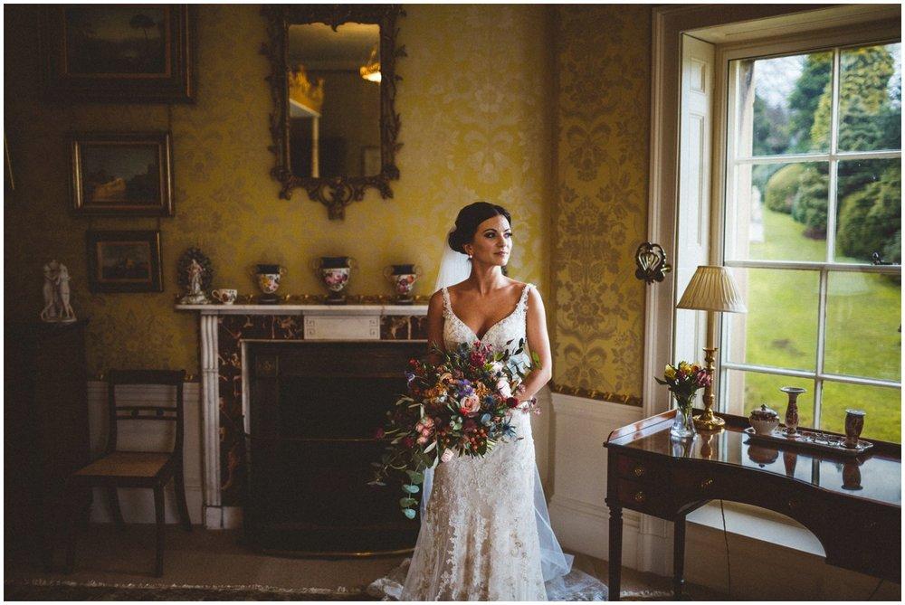 Yorkshire Wedding Photographer_0048.jpg