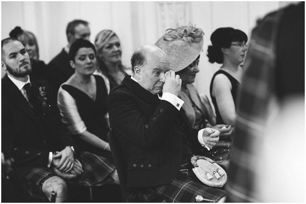 Yorkshire Wedding Photographer_0052.jpg