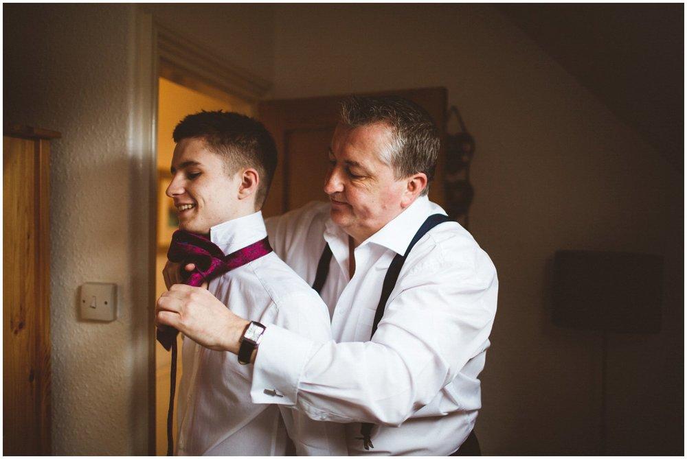 Yorkshire Wedding Photographer_0055.jpg