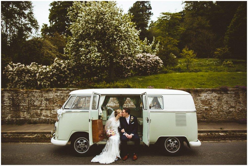 Yorkshire Wedding Photographer_0060.jpg