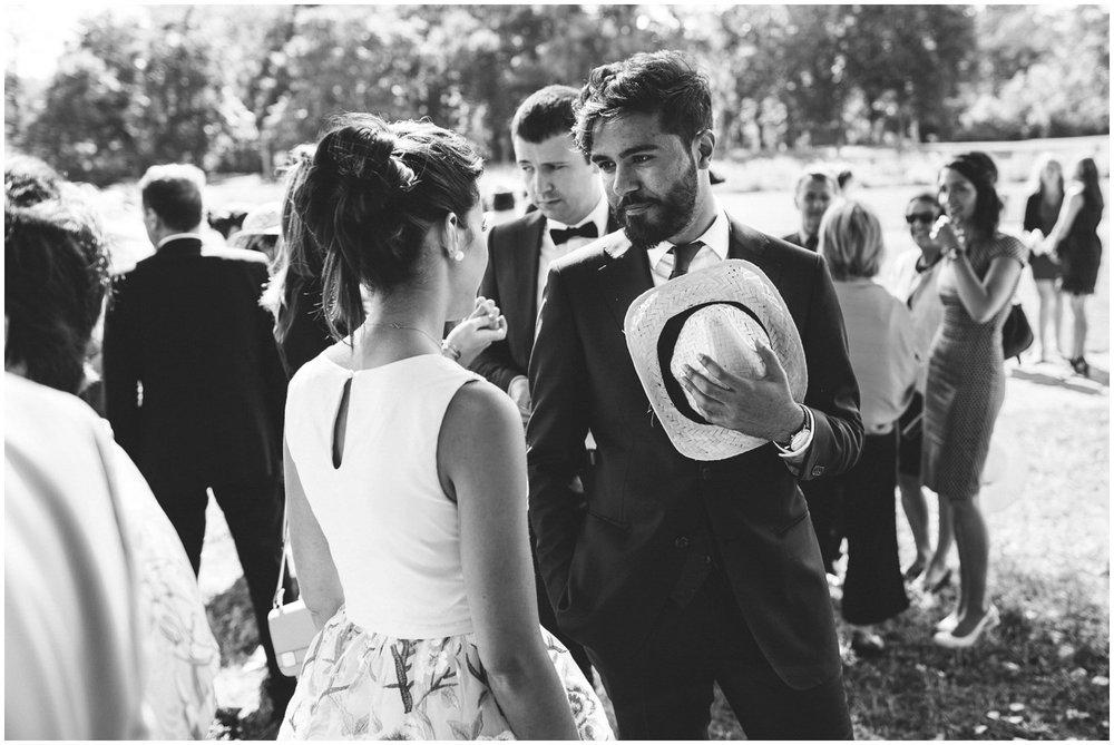 Yorkshire Wedding Photographer_0064.jpg
