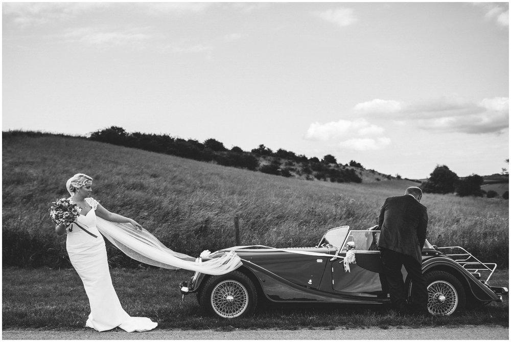 Yorkshire Wedding Photographer_0066.jpg