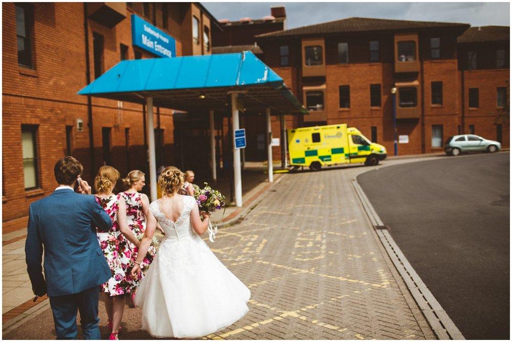 Yorkshire Wedding Photographer_0067.jpg