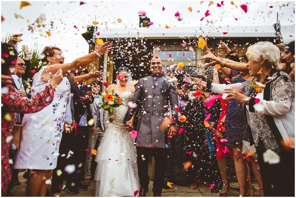 Yorkshire Wedding Photographer_0068.jpg
