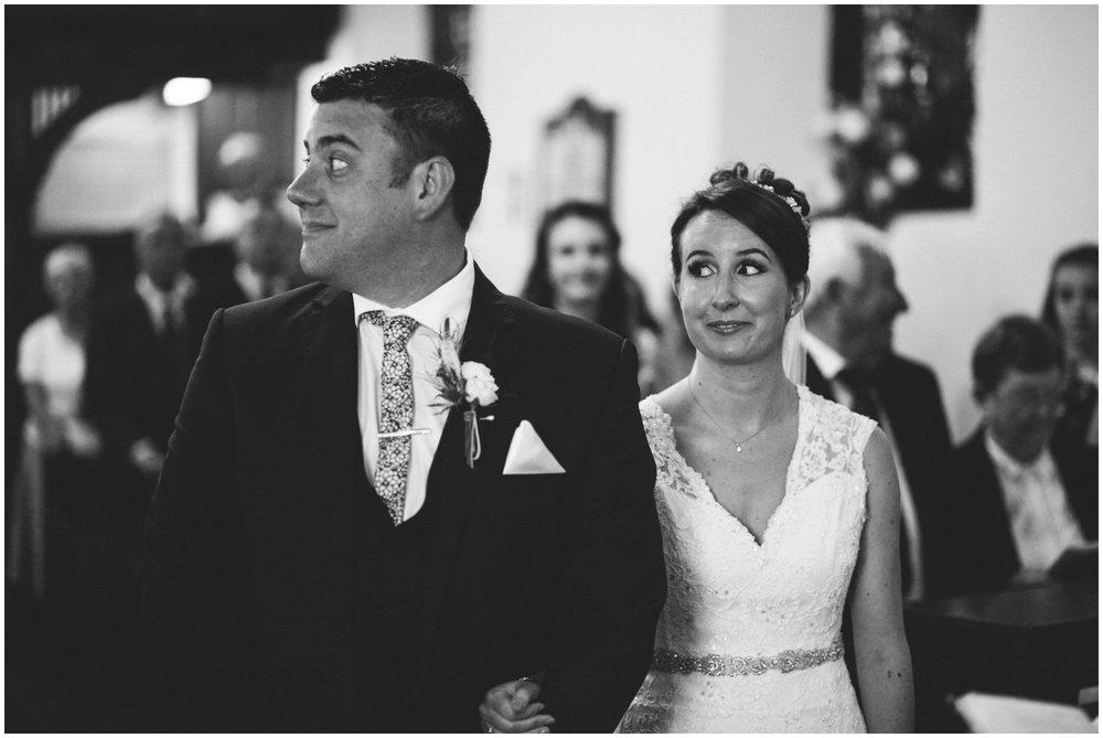 Yorkshire Wedding Photographer_0069.jpg
