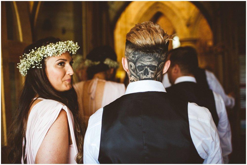 Yorkshire Wedding Photographer_0070.jpg