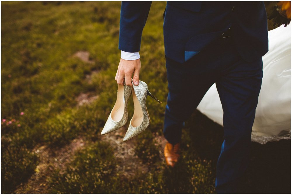 Yorkshire Wedding Photographer_0072.jpg