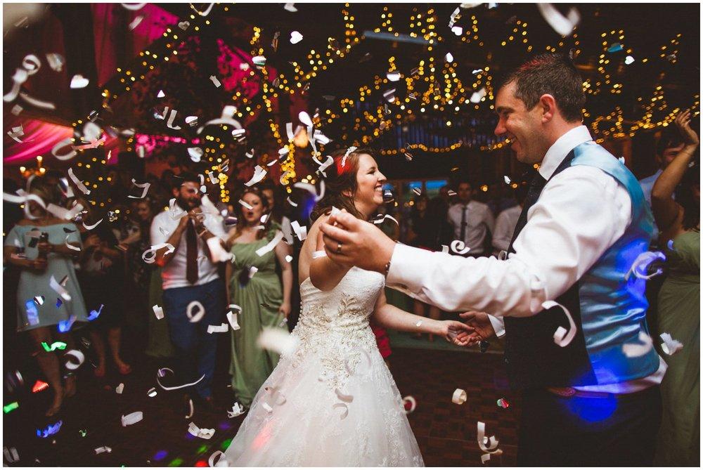 Yorkshire Wedding Photographer_0073.jpg