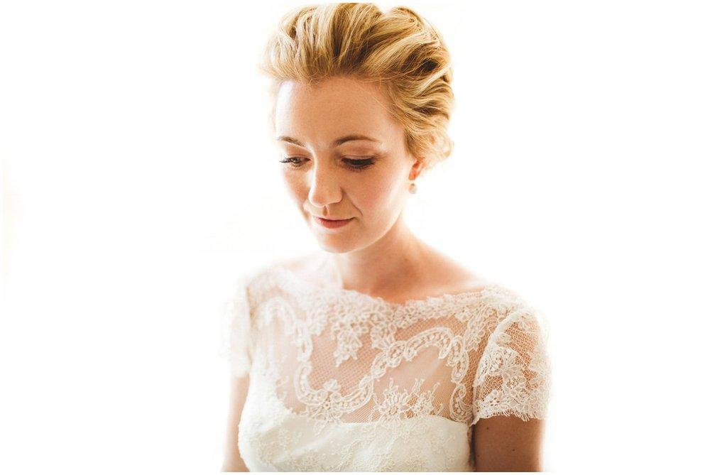 Yorkshire Wedding Photographer_0076.jpg